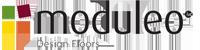 IVC Moduleo логотип