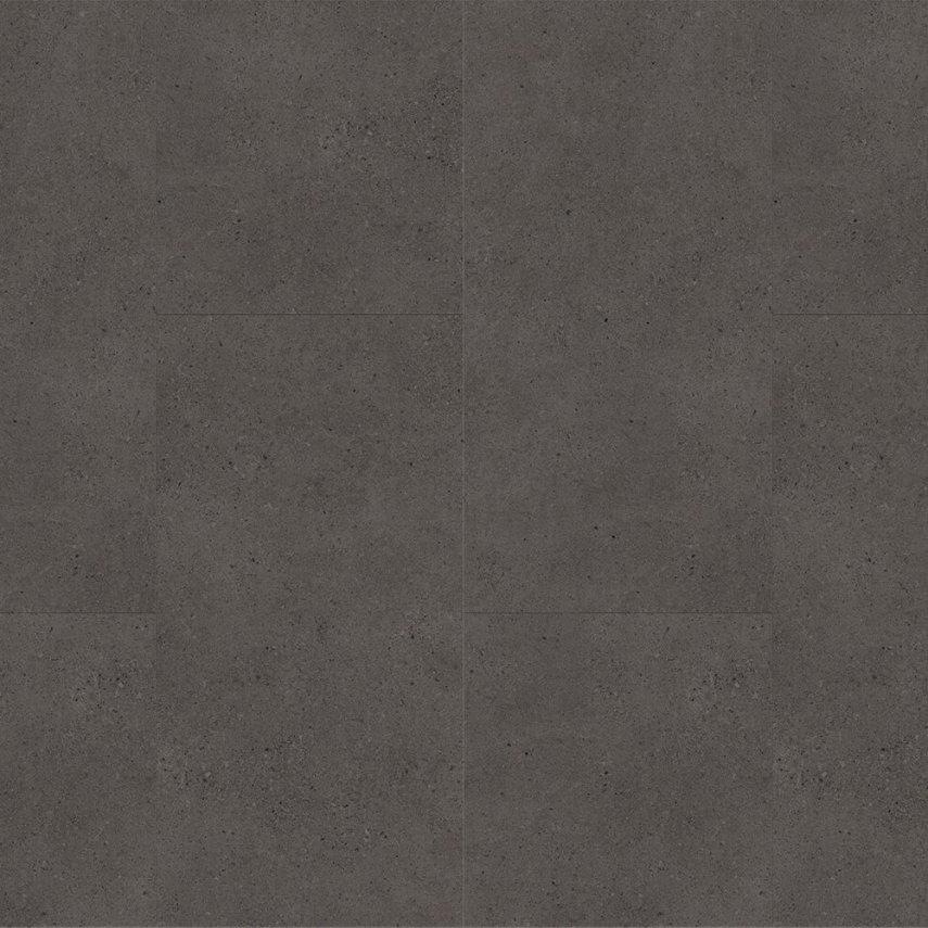 кварц виниловый ламинат купить в москве